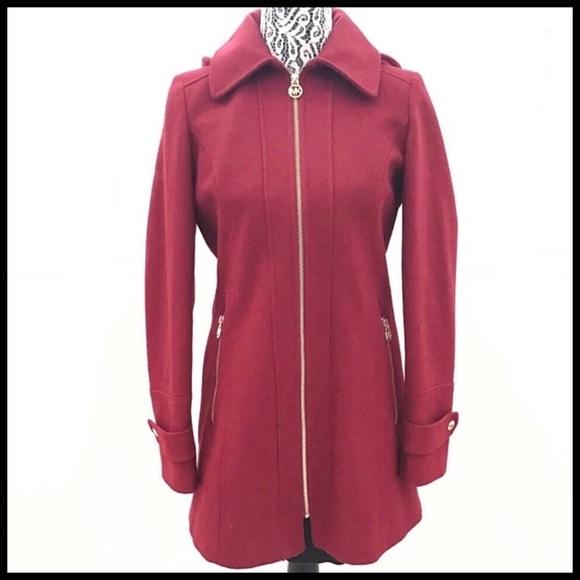 Womens coats xs